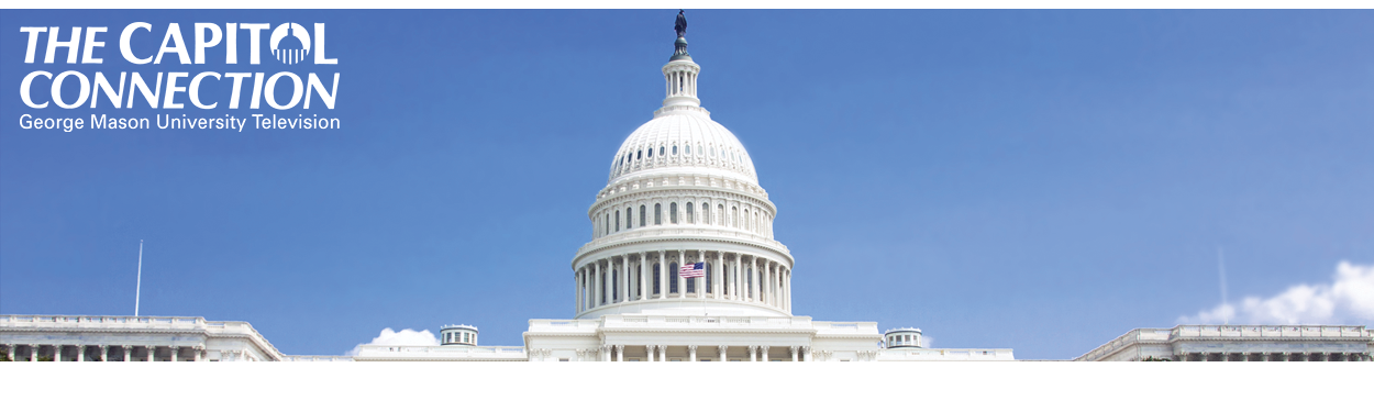 capitol-header for NetSuite My Account-A 10012015.png